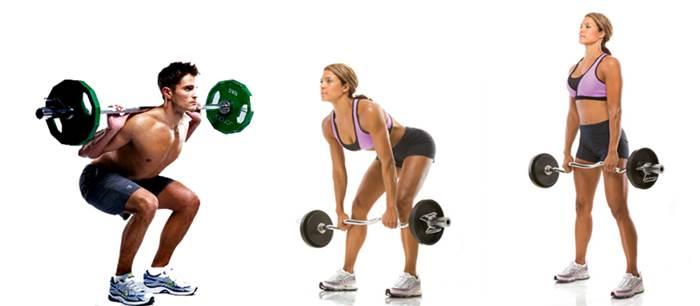 Tres-ejercicios-clave-para-fortalecer-gluteos-becerril-de-la-sierra