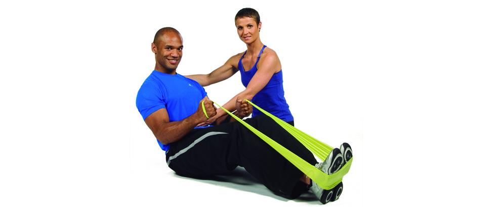 Recuperate de tus lesiones en Gonna-Fitness