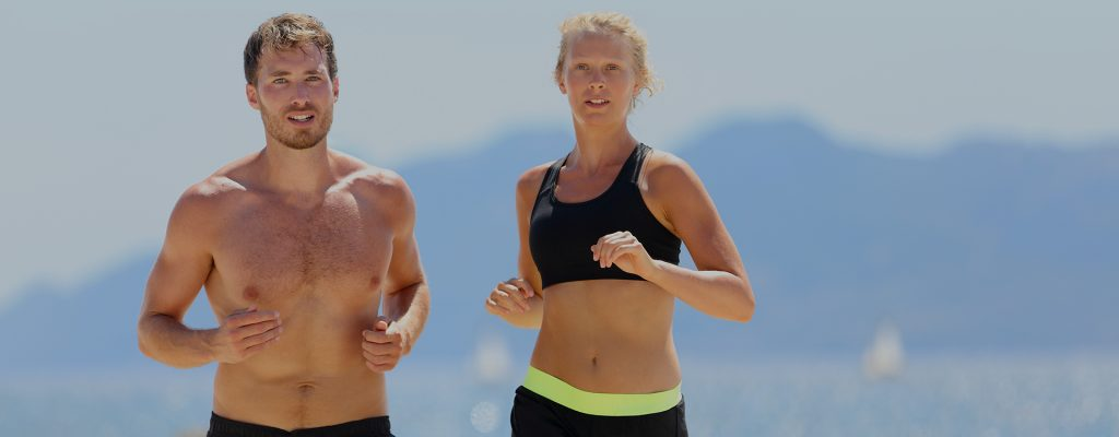 consejos para estar bien en verano-Gonna Fitness