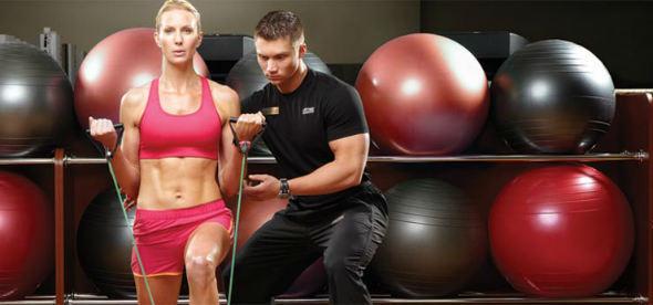 entrenador personal-Gonna-Fitness