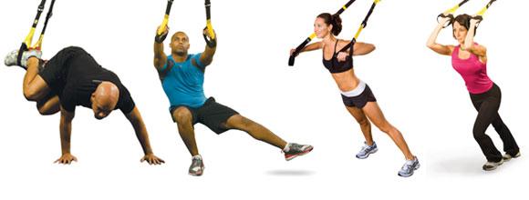 trx-practica Gonna-Fitness